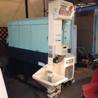 乾燥機 静岡製機 SED800G